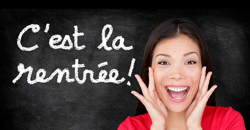 Good-Start Y10-Y11-Y12 French intensive workshops at Almaje